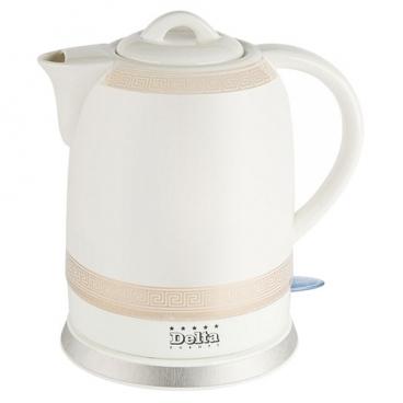 Чайник DELTA DL-1233