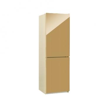 Холодильник NORDFROST NRG 119-542