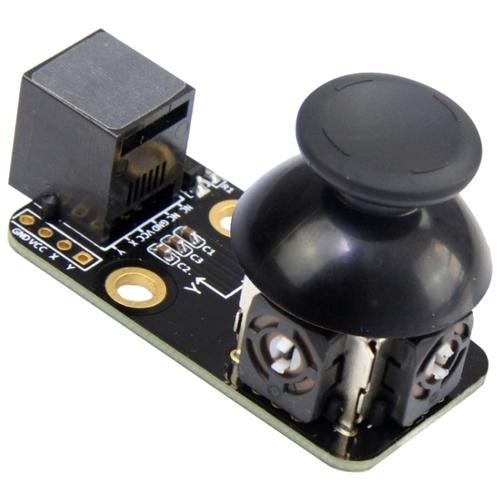Электронный конструктор Makeblock Electronic Kit 94004 Изобретатель