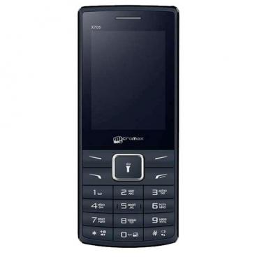Телефон Micromax X705
