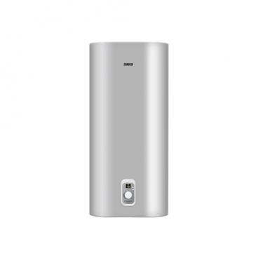 Накопительный электрический водонагреватель Zanussi ZWH/S 100 Splendore XP 2.0 Silver