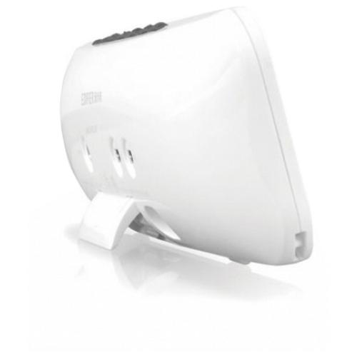 Портативная акустика Edifier MP15 Plus