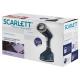 Отпариватель Scarlett SC-GS135S01