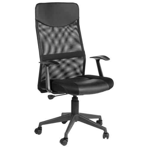 Компьютерное кресло EasyChair 631 TTW