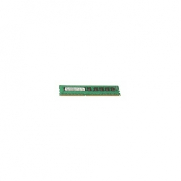 Оперативная память 8 ГБ 1 шт. Hynix DDR3L 1333 Registered ECC DIMM 8Gb