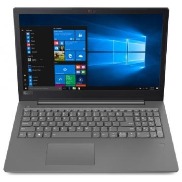 Ноутбук Lenovo V330 15