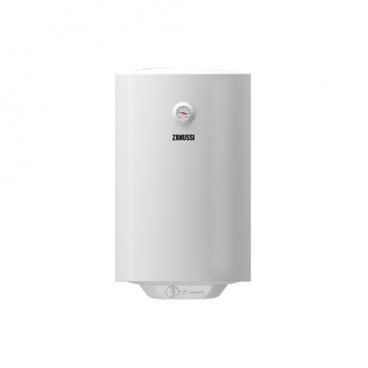 Накопительный электрический водонагреватель Zanussi ZWH/S 100 Symphony HD
