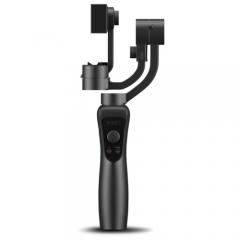 Электрический стабилизатор для смартфона Relice S5