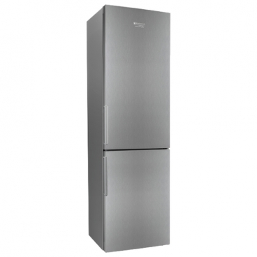 Холодильник Hotpoint-Ariston HF 4201 X