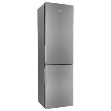 Холодильник Hotpoint-Ariston HF 4201 X