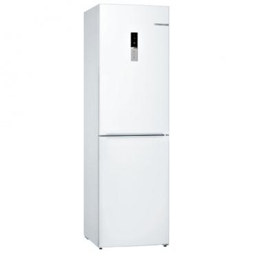 Холодильник Bosch KGN39VW16R