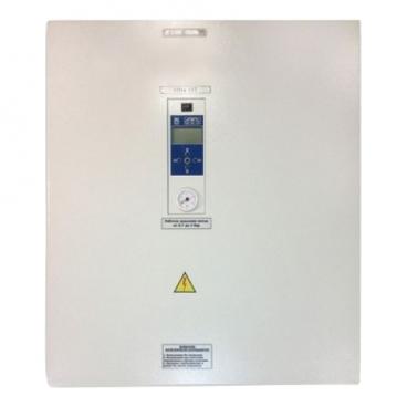 Электрический котел Savitr Premium Plus 21 21 кВт двухконтурный