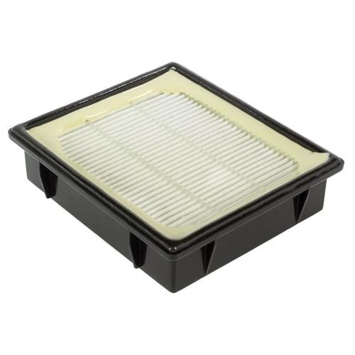 Electrolux HEPA фильтр EF31