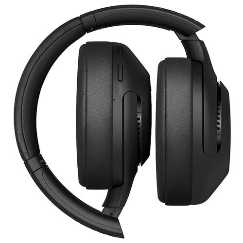 Наушники Sony WH-XB900N