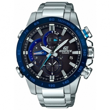 Часы CASIO EDIFICE EQB-800DB-1A