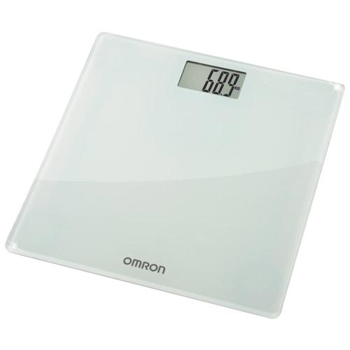 Весы Omron HN286E