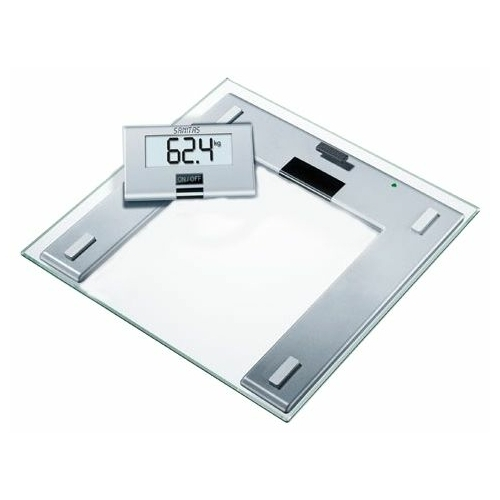 Весы Sanitas SGS 43