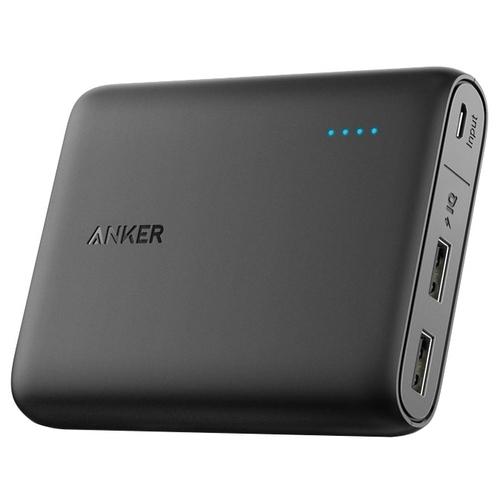 Аккумулятор ANKER PowerCore 10400