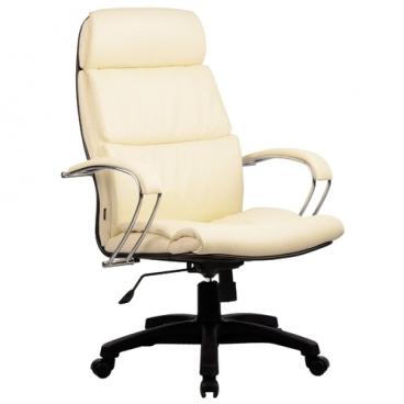 Компьютерное кресло Метта LK-15 офисное