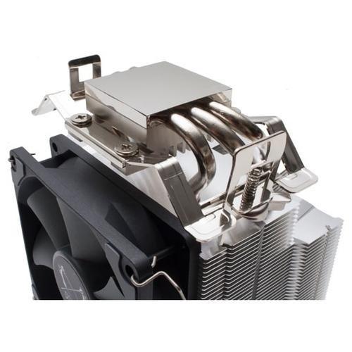 Кулер для процессора Scythe Katana 5 (SCKTN-5000)