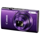 Фотоаппарат Canon IXUS 285 HS