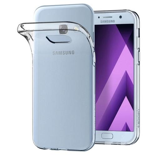 Чехол Gosso 133521 для Samsung Galaxy A5 (2017)
