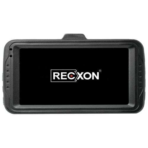 Видеорегистратор RECXON G2
