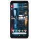 Смартфон Google Pixel 2 XL 128GB