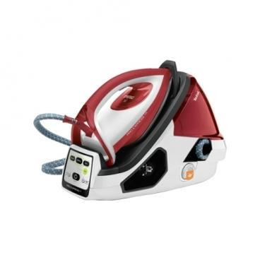 Парогенератор Tefal GV9061 Pro Express Care