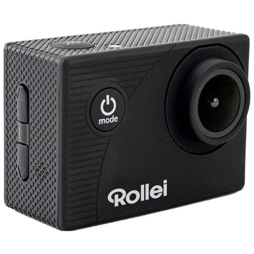 Экшн-камера Rollei Actioncam 372