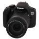 Фотоаппарат Canon EOS 1300D Kit