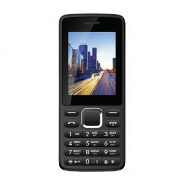 Телефон VERTEX D518