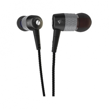 Наушники Fischer Audio Dubliz Enhanced