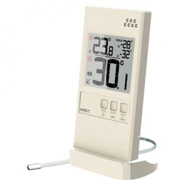 Термометр RST 01591