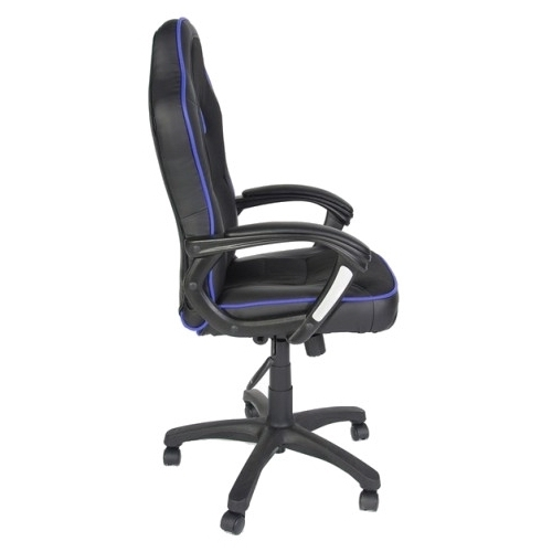 Компьютерное кресло TetChair Шумми