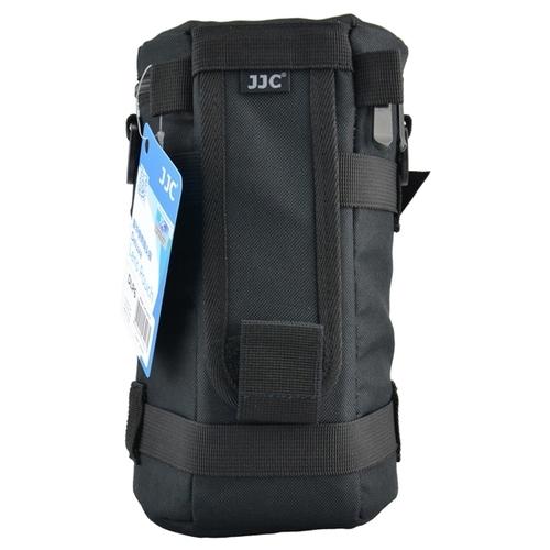 Чехол для объектива JJC DLP-6