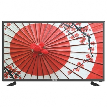 Телевизор AKAI LEA-39L43P