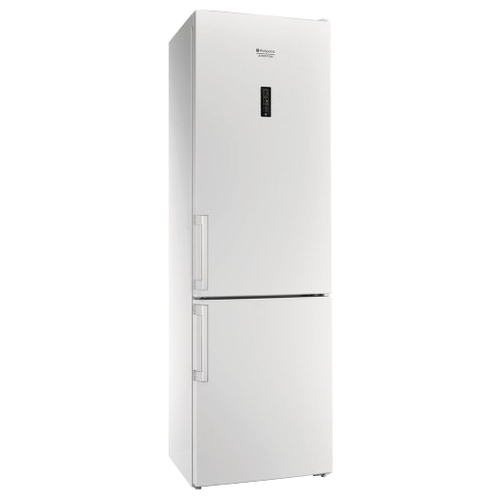 Холодильник Hotpoint-Ariston HFP 6200 W
