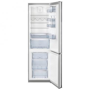 Холодильник AEG S 83920 CMXF