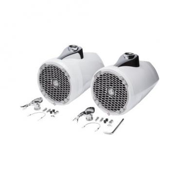 Автомобильная акустика Rockford Fosgate PM282W