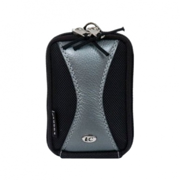 Чехол для фотокамеры Lagoda Sport 019