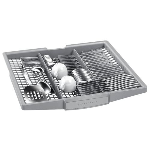 Посудомоечная машина Bosch SMV25FX03R
