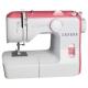 Швейная машина Leran 588