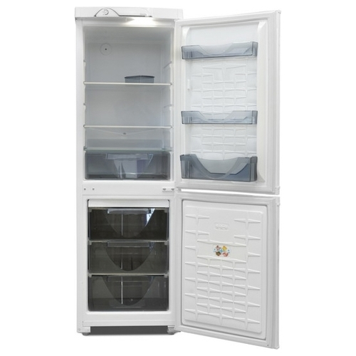 Холодильник Саратов 284 (КШД 195/65)