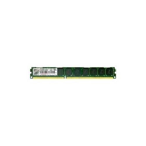 Оперативная память 16 ГБ 1 шт. Transcend TS2GKR72V6PL