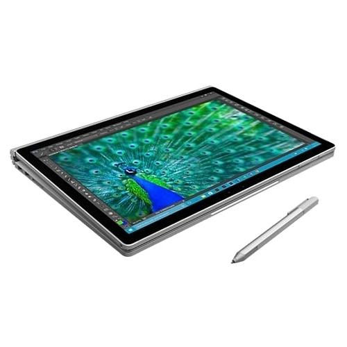 Ноутбук Microsoft Surface Book