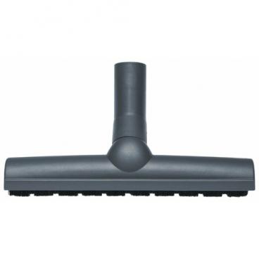 Bosch Щётка для твердых полов BBZ123HD