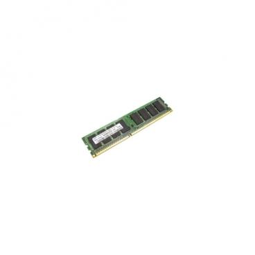 Оперативная память 8 ГБ 1 шт. Samsung DDR3 1866 DIMM 8Gb