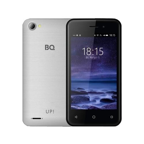Смартфон BQ 4026 UP!