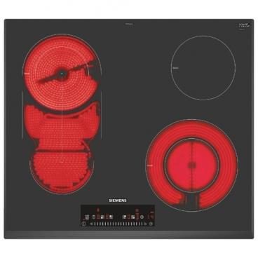 Варочная панель Siemens ET651FMP1R